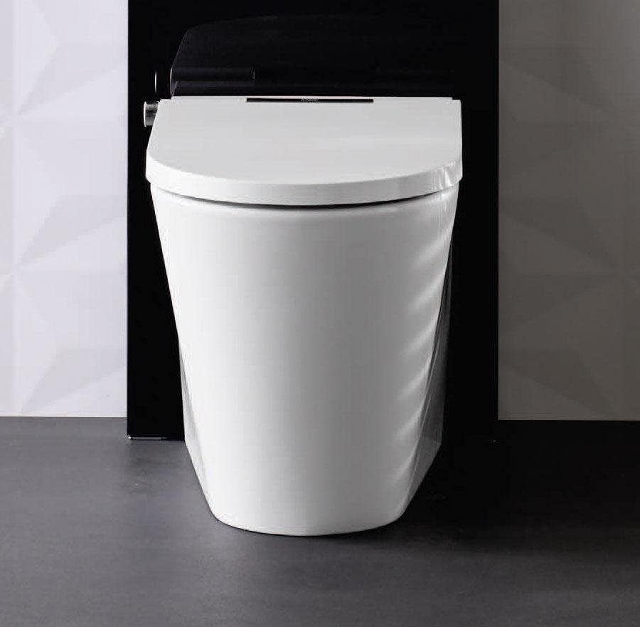 AXENT | Luxury Bathroom Supplies